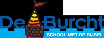 School met de Bijbel De Burcht